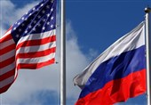 Russia Accuses US of Deliberately Delaying Visas for Its Officials