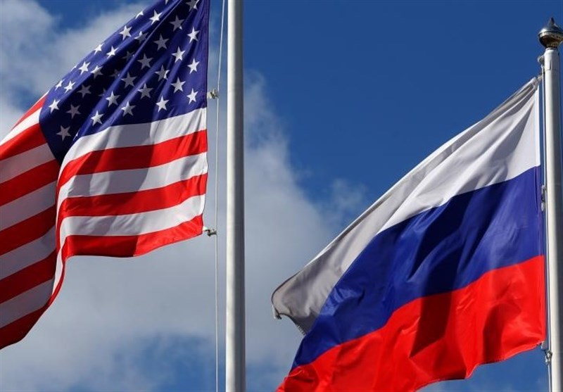 US Introduces Cybersecurity-Related Sanctions against Russian Nationals, Companies