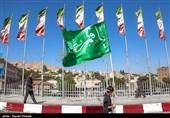 عزاداری محرم با رعایت کامل پروتکلهای بهداشتی در تمام نقاط استان بوشهر برپا میشود