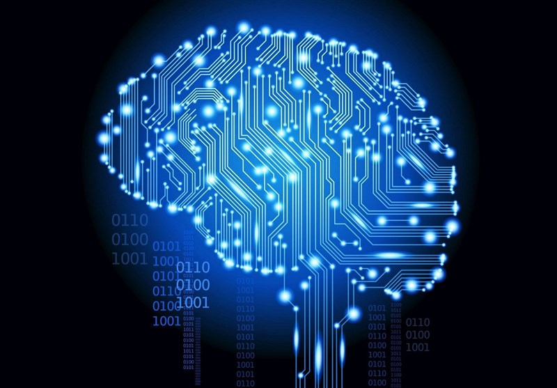 Brain-Computer Interfaces to Enable People to Communicate with Their Thoughts
