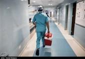 قلب و کلیه جوان یزدی به یک بیمار اهدا شد