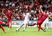 اطلاعیه فدراسیون فوتبال درباره پوشش رسانههای مسابقات تیم ملی