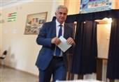 گزارش   دور دوم انتخابات ریاست جمهوری آبخازیا؛ ابقای رائول خادژیمبا