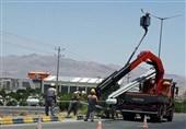 مدیرعامل شرکت توزیع برق استان اردبیل: درآمدها از محل فروش انشعاب و فروش انرژی مقبول نیست