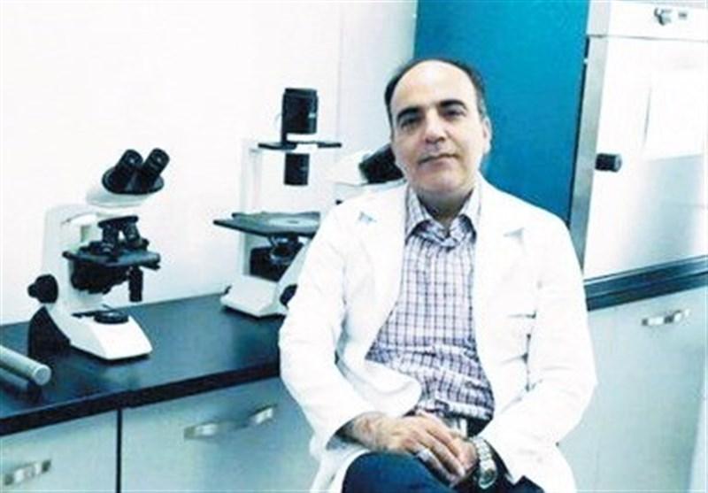 دبیرخانه شورای عالی انقلاب فرهنگی: وزارت خارجه بازداشت غیرقانونی دانشمند ایرانی را پیگیری کند