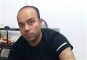 آئین بزرگداشت یکی از شهدای حادثه تروریستی اهواز برگزار میشود