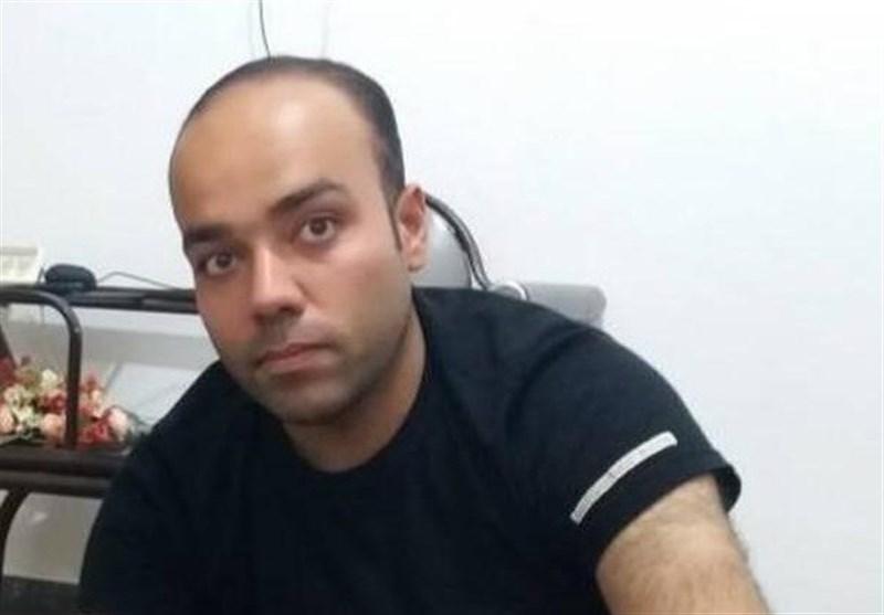 سالگرد شهید آقاجری در اهواز برگزار میشود