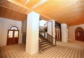 موزه منطقهای خلیج فارس دهه فجر به بهرهبرداری میرسد