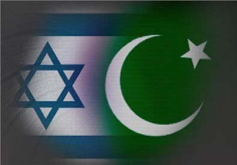 ستون نویس پاکستانی: امارات ماموریت برقراری ارتباط بین اسرائیل و پاکستان را برعهده دارد