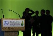 """هدیه توافقنامه پاریس برای ایران: """"حذف نفت و گاز از چرخه اقتصاد کشور!"""""""