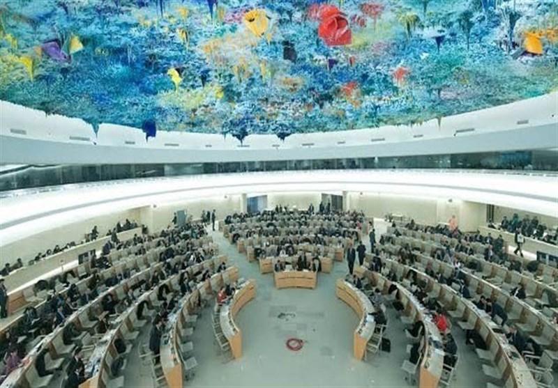 نمایندگان 50 کشور جهان خواستار لغو فوری حبس خانگی مردم کشمیر توسط هند شدند