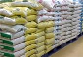 جزئیات دستور ترخیص برنج های وارداتی در گمرک مانده + سند