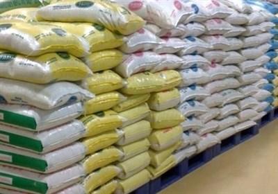 اختصاصی/ جزئیات دستور ترخیص برنج های وارداتی در گمرک مانده + سند