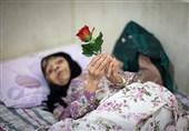 یک پنجم جمعیت آذربایجان غربی سالمند هستند/ سالمندان در انتظار ارتقا کیفیت زندگی