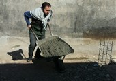 مردم استان اردبیل بالای 3 میلیارد تومان به هموطنان سیلزده کمک کردند