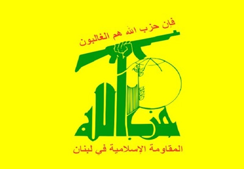 حزب الله یدین إعلان نتنیاهو نیته تهوید غور الأردن ومناطق واسعة من الضفة الغربیة