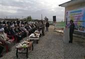 یکهزار و 185 واحد مسکونی خسارتدیده از سیل در گلستان بازسازی شد