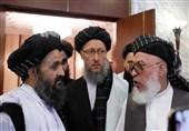 چه کسی پیشنهاد سفر طالبان به کمپ دیوید را مطرح کرد؟
