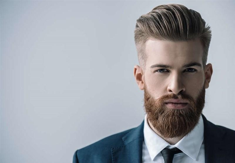 کاشت ریش: روشها، دوره نقاهت و نتیجه کاشت ریش