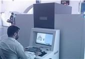 انتقاد رئیس پلیس فرودگاهها از ایکسریهای قدیمی: کشفیات مأموران بیشتر از دستگاههاست