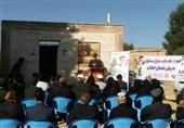 5000 واحد مسکونی سیلزده در استان مرکزی در حال ساخت است