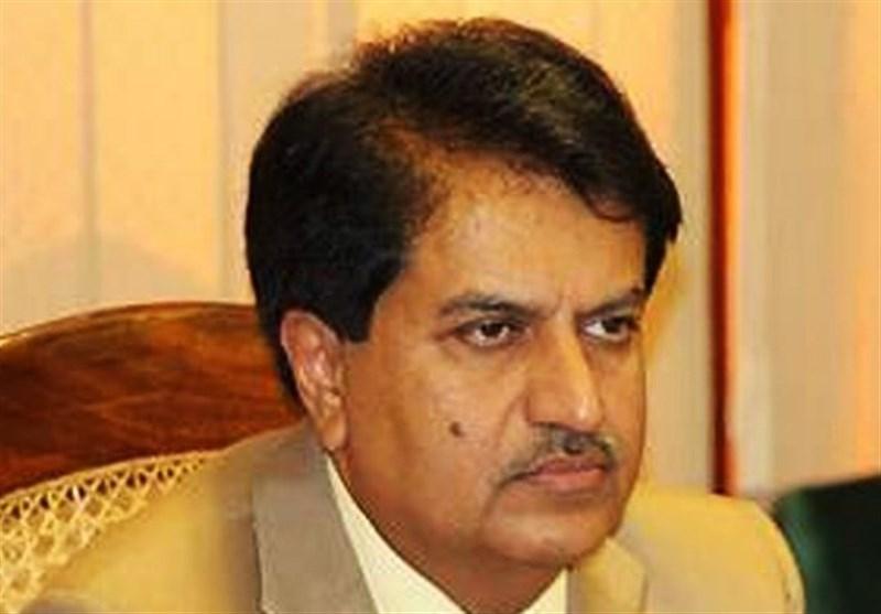 اسکاؤٹس نے تمام اضلاع میں اچھی کارکردگی کا مظاہرہ کیا، ممتاز شاہ