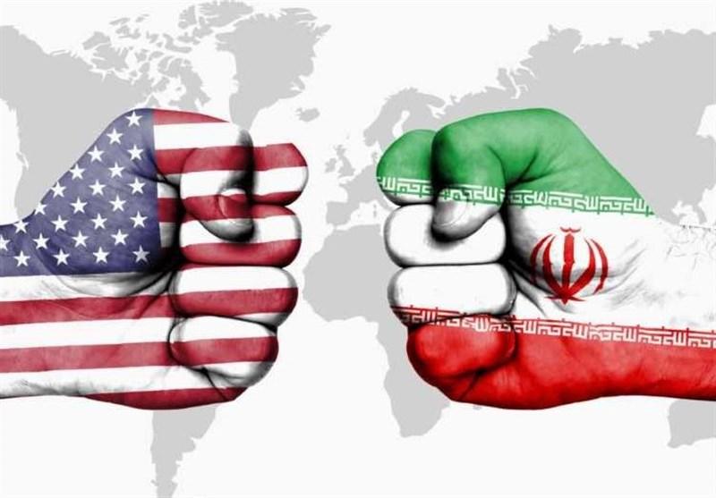 تشنگی گروهی برای مذاکره به هرقیمتی یعنی فقدان سواد سیاسی و امنیتی