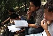 بیش از 5 میلیارد ریال برای مراکز درمان اعتیاد استان خراسان جنوبی اختصاص یافت