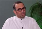 معاون سابق وزارت دفاع افغانستان: طالبان عجلهای برای بازگشت به مذاکره با آمریکا ندارد
