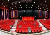 جدیدترین آمار فروش فیلمهای سینمایی در آخرین هفته شهریور98