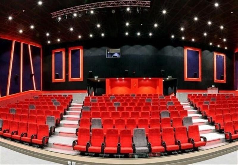 نخستین پردیس سینمایی شمال غرب کشور در آذربایجان غربی احداث میشود