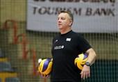 جام جهانی والیبال|کولاکوویچ: مهمترین مشخصه تیم ملی والیبال، جنگندگی تیم ماست