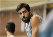 Saipa Suspends Mousavi after Being Linked with Piacenza