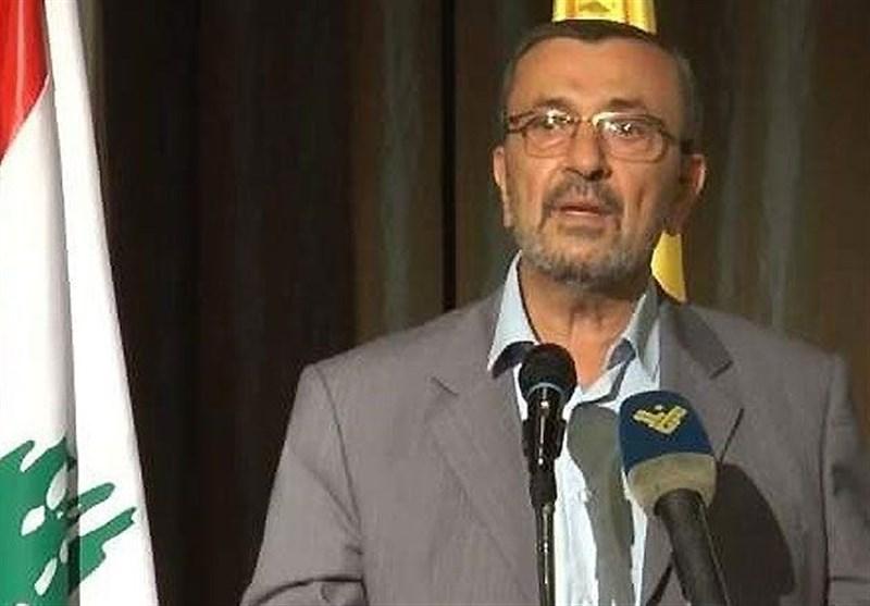 لبنان|پیروزی نامزد حزب الله در حوزه انتخابیه «صور»