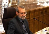 US Should Change Approach to Ease Tensions: Iran's Larijani