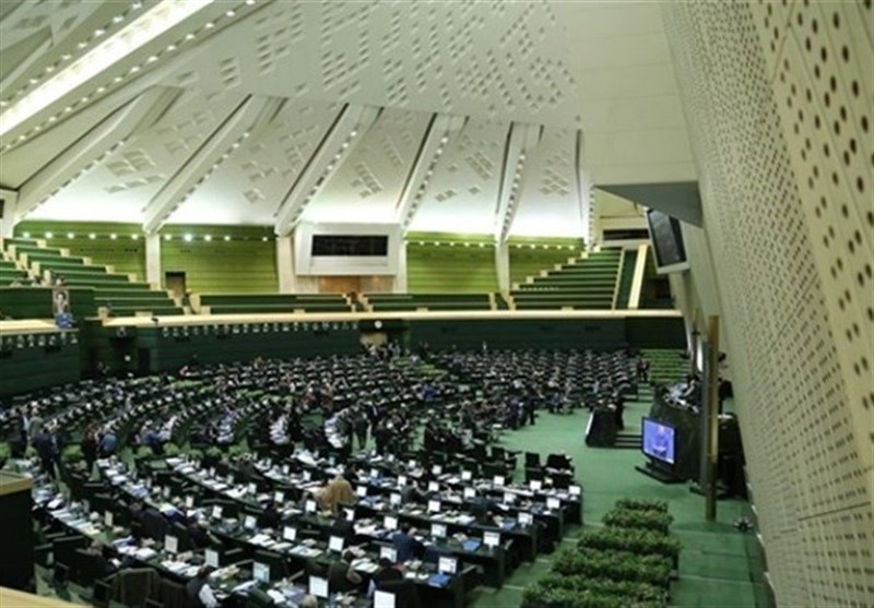 Iranian MPs to Discuss Motion on Quitting NPT