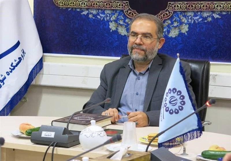 رهپیک:همایش چهل سال قانون اساسی آذر ماه برگزار میشود