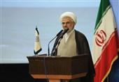 نماینده ولی فقیه در استان هرمزگان: تامین امنیت اقتصادی در هرمزگان حائز اهمیت است