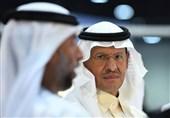 تاکید عربستان بر ثبات بازار نفت به جای افزایش قیمت