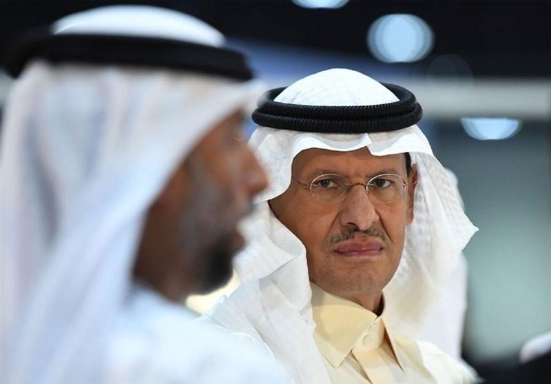 حمایت عربستان از کاهش بیشتر تولید اوپک برای عرضه بهتر سهام آرامکو