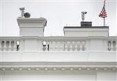 واکنش آمریکا به جاسوسی رژیم صهیونیستی از کاخ سفید