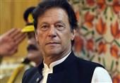 دنیا تسلیم کررہی ہے مقبوضہ کشمیر اور بھارت میں فاشسٹ نظریہ مسلط کیا جارہا ہے، عمران خان