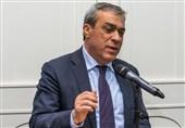 امیدواری فلسطین به برگزاری هرچه زودتر کنفرانس بینالمللی مسکو