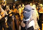 «قتل الحسین» رسم دیرینه ارادت گلوگاهیها به سالار شهیدان(ع)