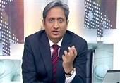 اعلام حمایت هند از تلاش دولت افغانستان برای برگزاری انتخابات