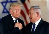 اسرائیل کا سب سے زیادہ ہمدرد اور بہترین دوست میں ہوں، ڈونلڈ ٹرمپ