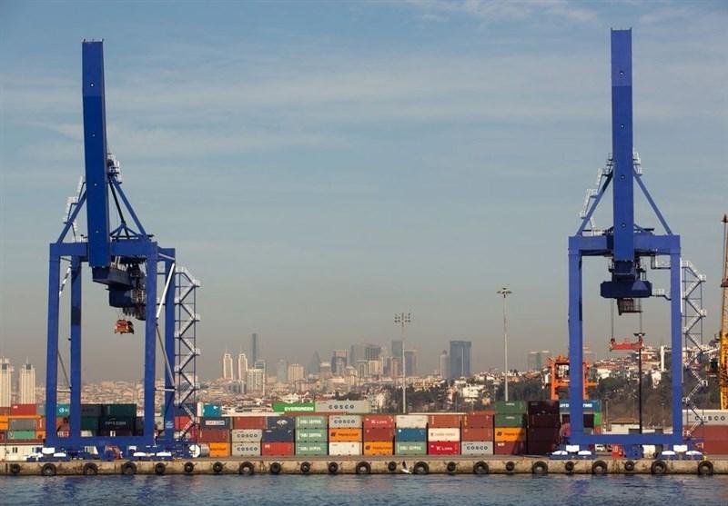 وقتی تحریمها دیگر اثر ندارد؛ صادرات 21 میلیارد دلاری از ایران / 70 میلیون تُن کالای غیرنفتی به فروش رفت