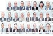 گزارش| دیدگاه نامزدهای انتخابات ریاست جمهوری تونس درباره مسائل داخلی و خارجی