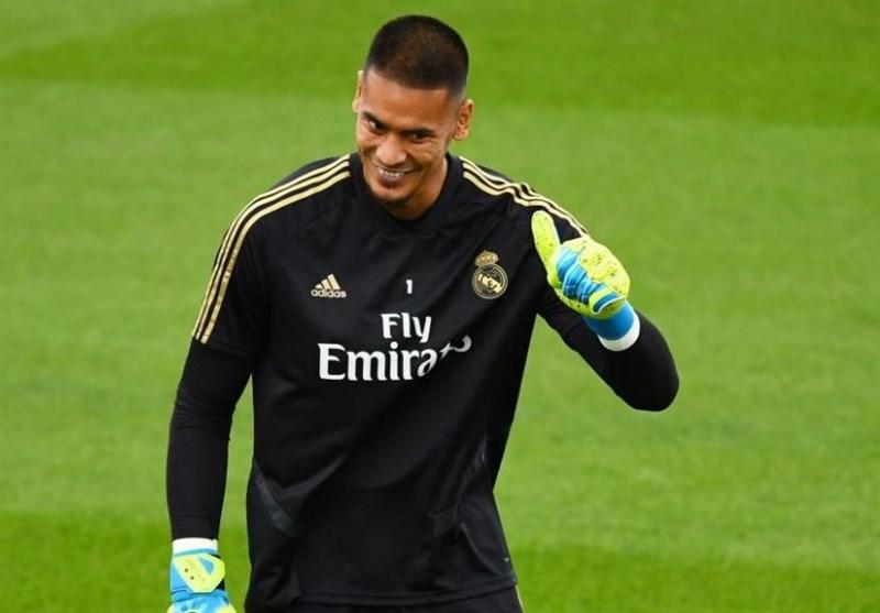 بازگشت آرئولا به پاریسنژرمن با پایان قرارداد قرضیاش با رئال مادرید