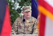فرمانده آمریکایی: خشونتها پیش از برگزاری انتخابات در افغانستان افزایش مییابد
